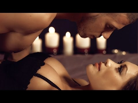 ❤ How to do Sexual Foreplay & Undo Bra ❤ thumbnail