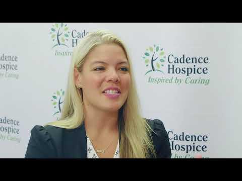 Cadence Hospice in Orange, CA
