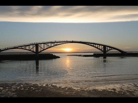 Magong City Tour / 馬公市 (Slideshow / 幻燈片), Penghu / Pescadores Islands / 澎湖, Taiwan / 臺灣 / 台灣 / 대만