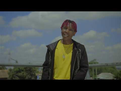 Zest - Badman (Official Music Video)