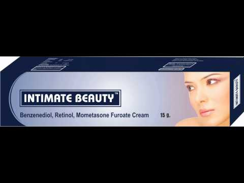 intimate-beauty-cream