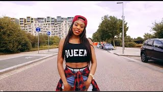 Lady Leshurr Queen S Speech Ep 4