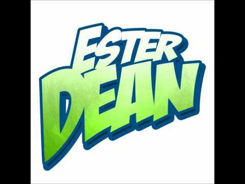 Drop it Low Remix clean Ester Dean ft Chris Brown and Lil Wayne