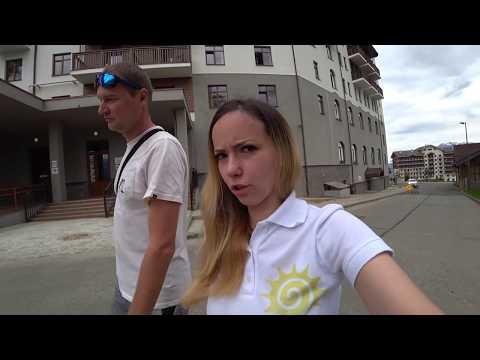 Ответ УКРАИНЦА на угрозы за проезд по крымскому МОСТУ. Я в базе миротворец. thumbnail