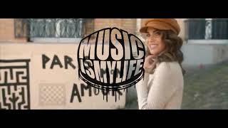 Gambar cover Steve Aoki & Backstreet Boys - Let It Be Me