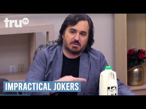 impractical-jokers:-inside-jokes---jalapeño-milk- -trutv