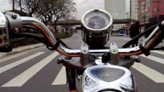 Peter Frampton- It