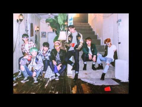 BTS - Dope/Baepsae Mashup (madigraye)