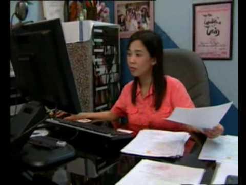Huỳnh Tiểu Hương - người đương thời