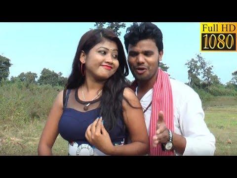New Khortha Video 2018  प्रिया की सुपरहिट  खोरठा गाना - Aayile  Milan Ki Rut - Santosh Dulara New