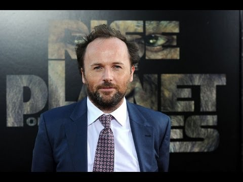Could Rupert Wyatt Be Directing STAR TREK 3?  AMC Movie