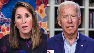 Biden STILL Losing It On Medicare For All