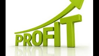 46% profit in 24 hours from Facebook post.