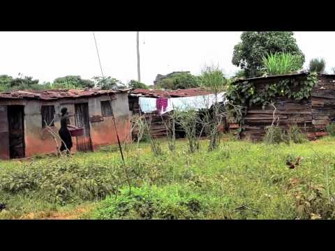 Unheard Being A Teenage Mother In The Slums Of Thika HD National Geographic Documentary Films