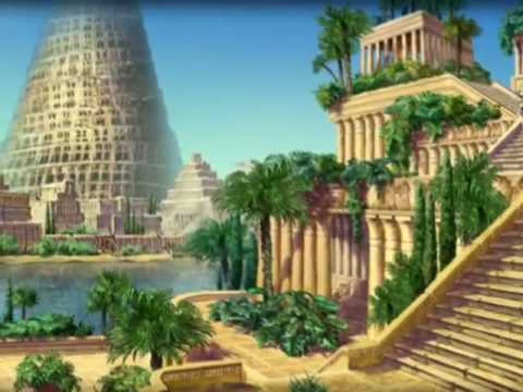Call Of Atlantis™ By Playrix® Official Trailer