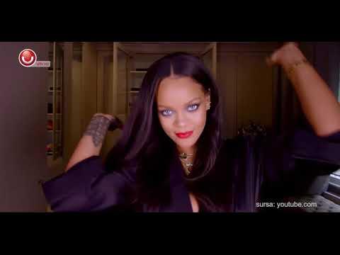 UNEWS: Rihanna is back! @Utv 2019