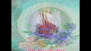 Chúa Chính Là Mùa Xuan_NS: Thế Thông