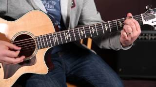 Marty Robbins  - El Paso - Chords, Easy Acoustic Songs for Guitar, Beginner Country Guitar Lessons