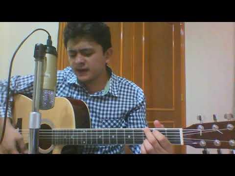 Egoísta - Gerardo Ortíz - Joss Favela (Cover Balta Ramírez)