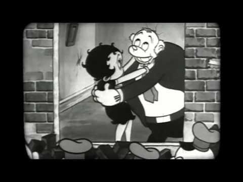 Grossstadtgeflüster - 1000 Tonnen Glück (Official Video)