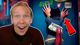 Jeg har fået SUPERKRÆFTER! - [Marvel's Avengers] - Ep 2