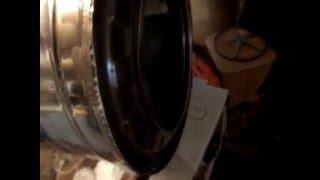 Ремонт стиральной машины АРИСТОН 100(, 2016-01-28T19:30:26.000Z)