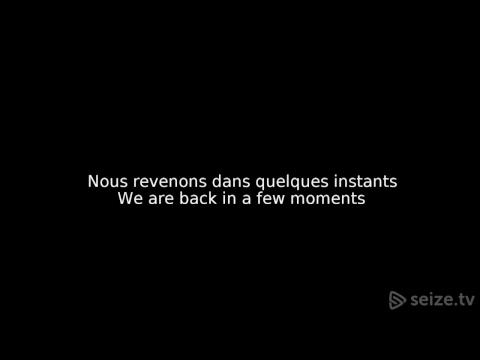 Soirée de soutien à Yannick Jadot pour le débat de France 2