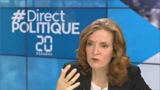 #DirectPolitique, l