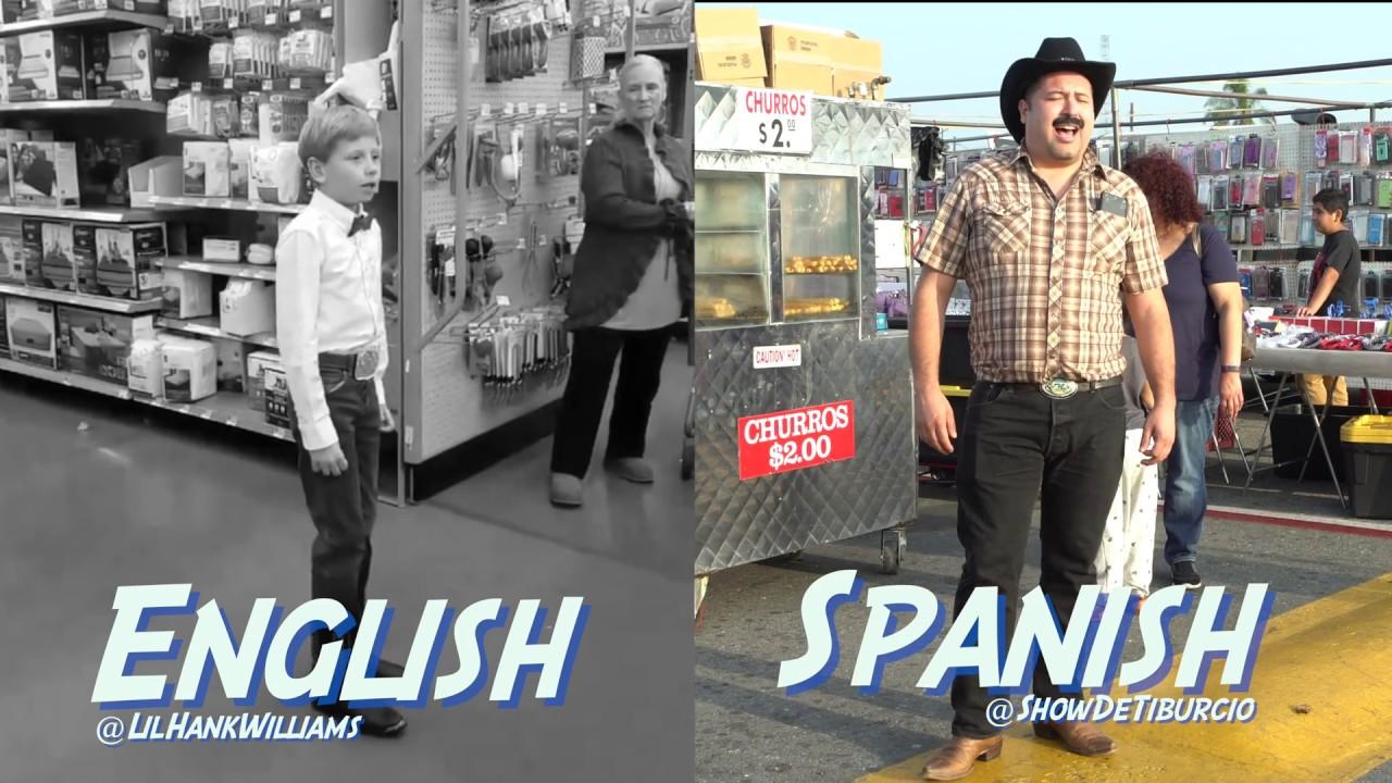 Mexicans meet com