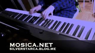 [EASY PIANO]Mind Trick(마인드트릭)-Jamie Cullum(제이미컬럼)