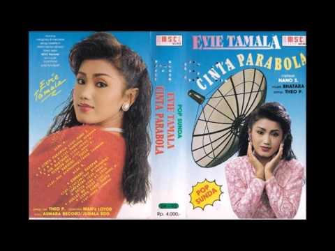 Cinta Parabola / Evie Tamala (original Full)