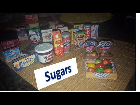 sugar:-bad-for-your-body-(#english)
