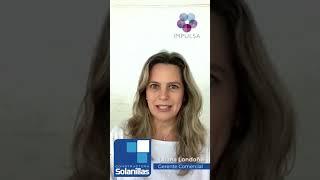 Testimonial - Constructora Solanillas