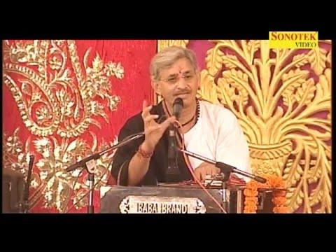 Sampurn Sunder Kand Pravachan Katha || सम्पूर्ण सुन्दर काण्ड प्रवचन कथा || Sri Ajay Yagnik ji