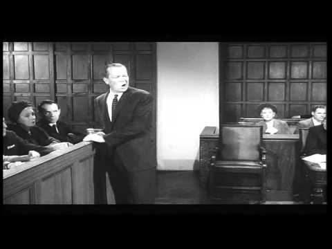 The Sicillians  Directed by Ernest Morris