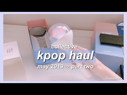 collective-kpop-haul-#5-💌;-may-2019-part-two-(svt-haru-cards,-albums-and-getting-a-caratbong!)