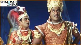 Sunil Hilarious Comedy Scenes Back to Back    Telugu Latest Comedy Scenes    Shalimarcinema