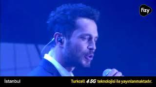 Murat Boz fizy konserleri İltimas