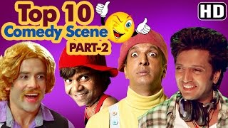 best comedy of rajpal yadav