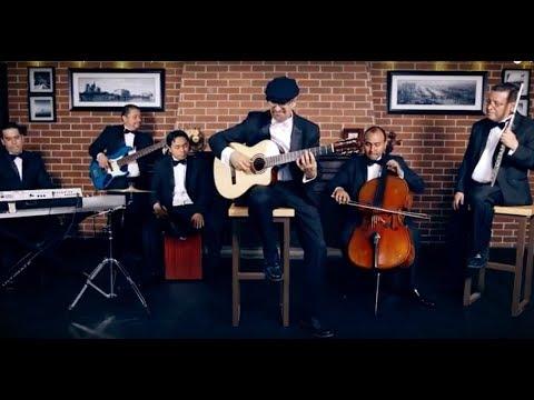 What a Wonderful World (Instrumental Cover) MALIN