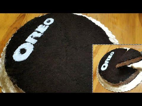 recette-de-cheesecake-oreo-|-facile,rapide-et-frais-**vidéo-collaborative-avec...