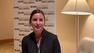 Interview with Angela Johnson, Environment & Community Relations Manager, SSR Mining, Canada