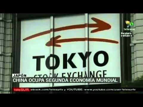 china-supero-a-japón-y-se-convierte-en-la-segunda-potencia-económica-mundial