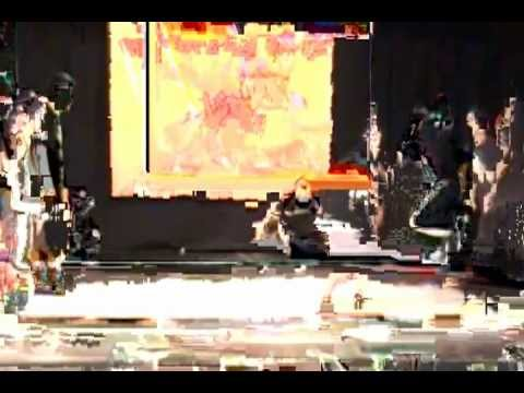 MORDEROUZ CREW BOGOTA  VS  ENERGY  STYLE  MEDELLIN  REDANZA 3 VS 3 2012