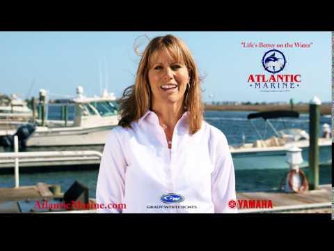 Atlantic Marine WECT Lara Lifes Better BB 05 ID 2017 HD WEB
