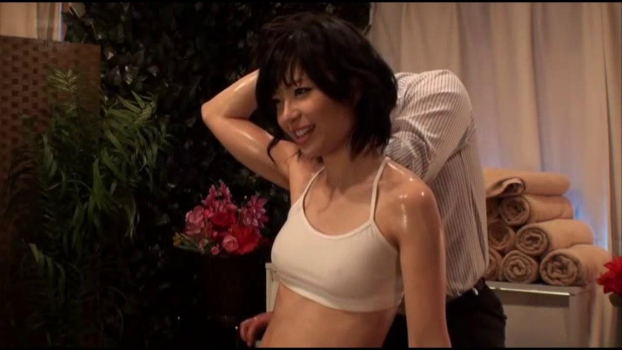 Japanmassage