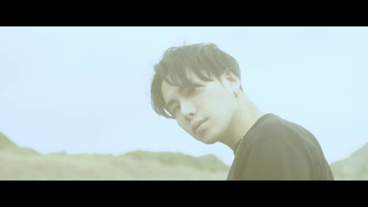 SUNHEE『LOOK AT ME NOW』Music Video