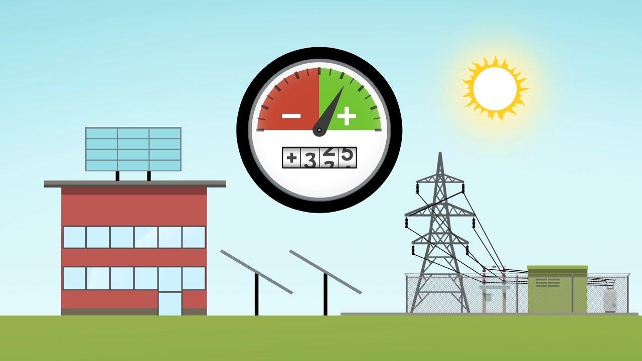 Zero Energy Buildings Department Of Energy