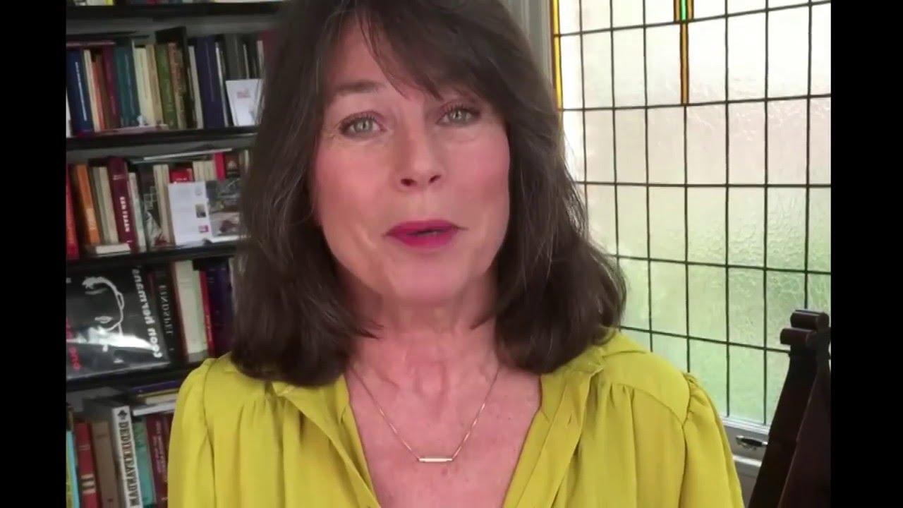 Debby Petter Over Nominatie Museumprijs Voor Nationaal