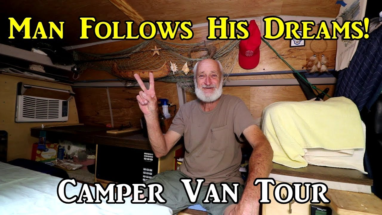 vantour-man-follows-his-dreams-vanlife